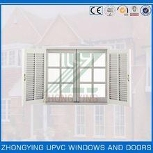 Outward opened guangzhou soundproof doors