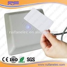 Custom over 15M top sell UHF waterproof reader