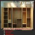 Barato puertas correderas y muebles modernos barato y ultra muebles modernos