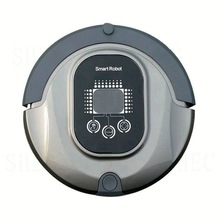 Robot Vacuum Cleaner android mobilephone / mobilephone assembling / ultra slim android smart phone