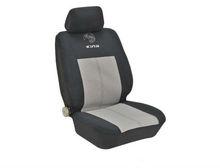 6pcs car seat cover,fashionable design