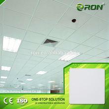 Popular Variable restaurant ceiling decoration