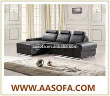 corner sofa bed prices,sofa bunk,furniture china