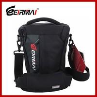 EIRMAI CHINA factory photo camera case bag camera bag