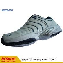Color personalizado chino de la lucha libre, Zapatos tradicionales chinos