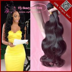 Most Fashion hair weft sealer