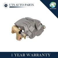 Aftermarket Car parts for BUICK handbrake brake caliper 12497783/12497784