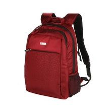 custom backpack/backpack manufacturers china/china backpack