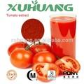 Extrato de tomate licopeno. Licopeno Natural em pó