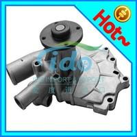 Auto engine parts spare parts for gasoline auto water pump for Nissan serena 21010-9C600