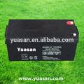 Super power agm bateria de armazenamento vrla chumbo 12v solar bateria 200ah- nps200- 12