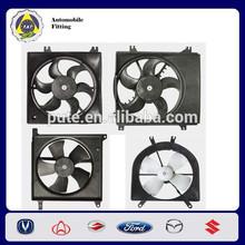 25380-25000 25380-02000 19005-P08-003 96144976 12v dc car radiator fan motor for HYUNDAI / HONDA DAEWOO