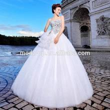 Wedding dress sale/ fashion women wedding dress/ guangzhou wedding dress factory