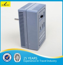 13690 Power Low and High 1.6kw High Quality 110v to 220v Voltage Converter