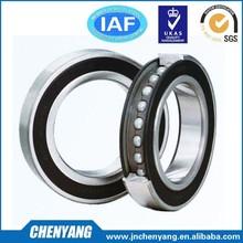 China Angular Contact Ball Bearing