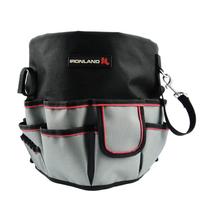 Durable using wholesale customized ustom kit bag BT-008