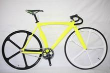 lightweight high quality racing road bike/bicycle
