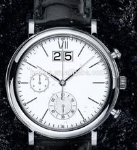 Bollus watch 20150061 5ATM waterproof high quality mens luxury watch quartz