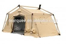 High quality Aluminum framed Modular Tent Emergency tent