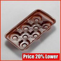 Plastic Rectangular Tray, Cheap PP Insert Carton Supplier Manufacturer