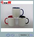 11 oz cerâmica pantone caneca de café