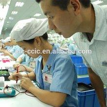 Quality Control Service/ Final Inspection/ Final Random Inspection