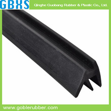 glazing rubber seal strip