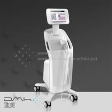 new technology machine 2015 newest high intensity focused ultrasound hifu
