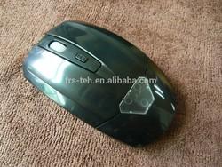 RF-458 special offer computer optical blue light wireless mouse original brand 2.4g