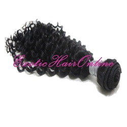 Exotichair beauty hair products wholesale hair weave distributors