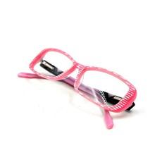 2015 New hot latest acetate glasses wholesale fashionable OEM eyeglass