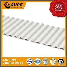 temperature resistance bitumen waterproofing roll roofing construction