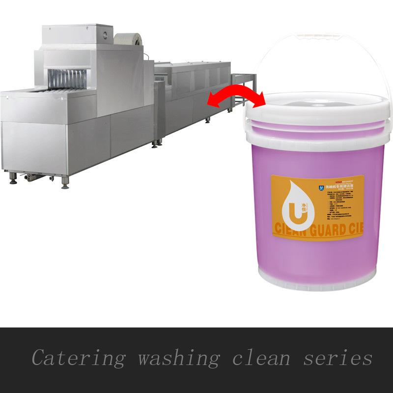 Dishwashing Liquid Chemical Formula Formula Dishwashing Liquid