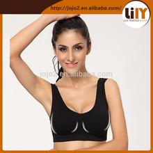 Bra picture for indian sexy lingerie girls ladies underwear bra new design heated bra
