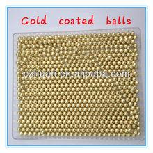 DIN 3MMM Aluminum Balls/Shot of oxide