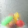 ps en plastique de sécurité plexiglass panneau de douche cadre doors