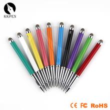Shibell tactical pens robotic pens 710 pen