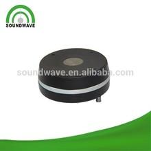 pro powered outdoor subwoofer speaker