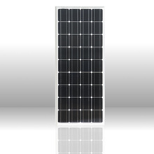 MONO solar panel 150W 12v