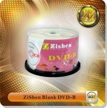 Citroen C4 Dvd Can Bus Blank Virgin Dvd Blank Dvd Dvdr Dvd-R