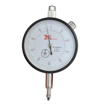 0-5mm x 0.001mm Dial Indicator