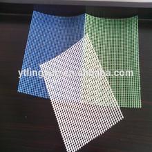 Fiberglass grid plaster / fiberglass mesh roll