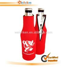 Champagne Wine Wedding Bottle Cooler F