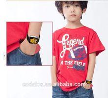 Hot selling Watch GPS Tracker cheap mini gps tracker kids