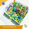 Attractive!!! indoor play area, naughty castle for sale