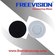125khz low frequency RexID rfid abs coin tag from Freevision for access control