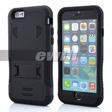 for iphone 6 case heavy duty