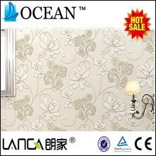 Lanca panel light corner protection for wallpaper