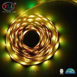 5050 led strip light continuous length flexible led light strip,led strip light 5050