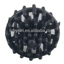 Bio Ball 24mm, aquarium filter media bio balls for fish farm and koi pond